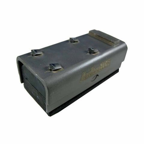 Archer PRO Diamond Grinding Block (PCD) for Concrete Floor Grinder