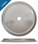 Diamond Profile Wheels for Tile Edge Profiling