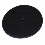 Velcro Backers, Polish Pad Holders for Polisher (3 Sizes)