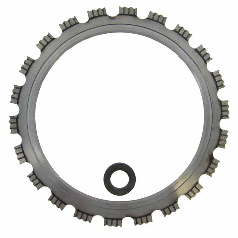 Ring Saw Blades for Concrete Sawing