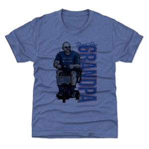 David Ross Kids T-Shirt | 500 LEVEL