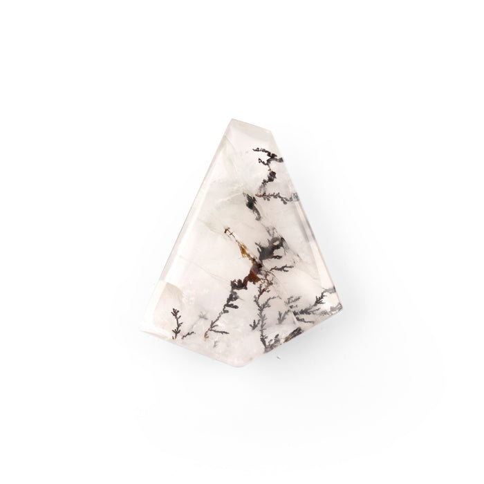 Dendritic Quartz 6
