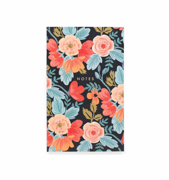 Floral Note Pad / Rifle Paper Co.