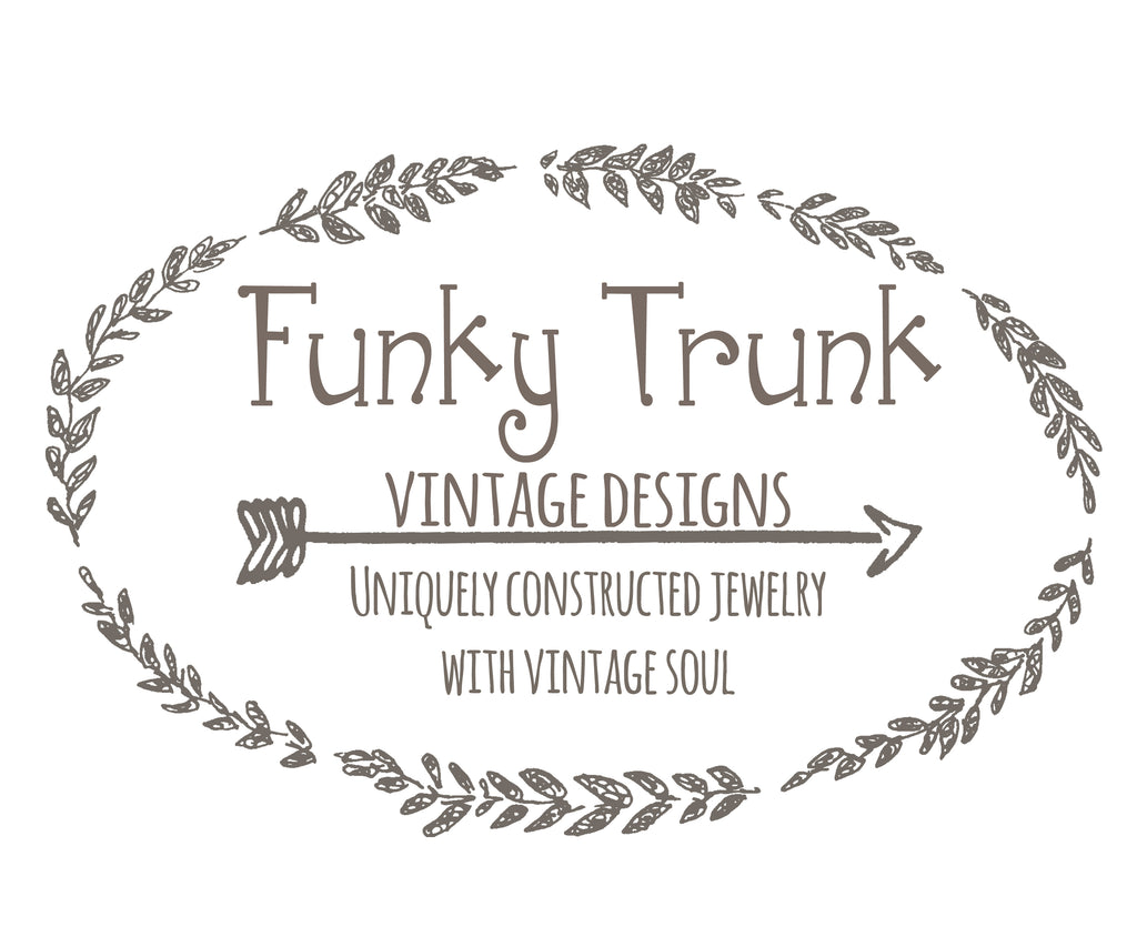 Funky Trunk Gift Card