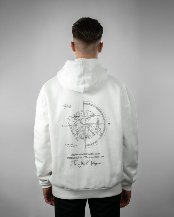 ''Right Direction'' Hoodie