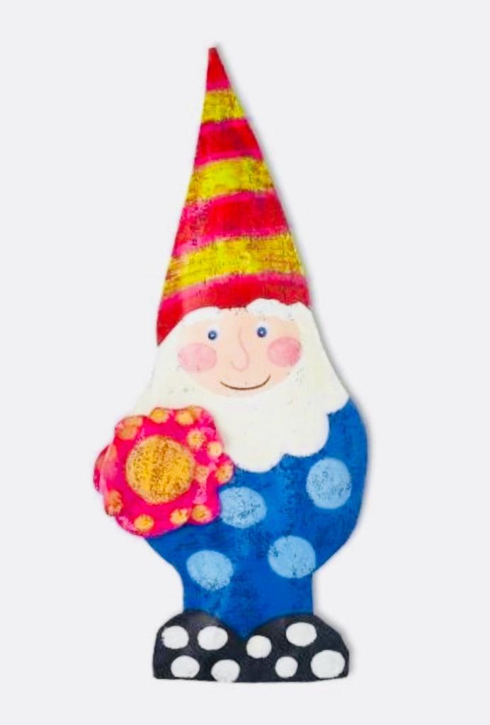 Door Decor Screenings Little Gnomeo
