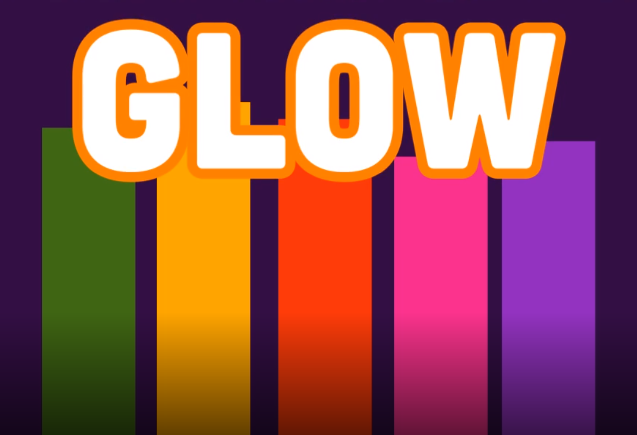 GLOW Candle Workshop