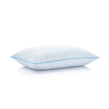 Active Dry Pillow