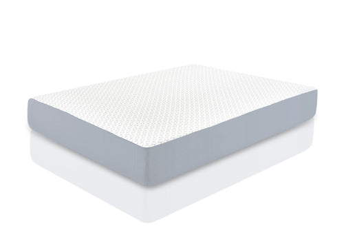 Cold Wire Mattress Protector Top