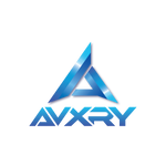 Avxry Shop