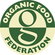 organicfoodfedcertified