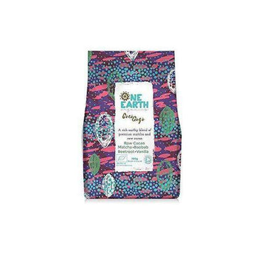 One Earth Org Co Co Go Go Superfood Blend - 100g