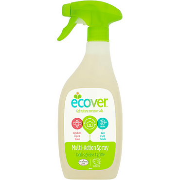 Ecover Multi Action Spray 500ml
