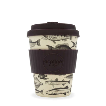 Ecoffee Cup Toolondo Coffee Cup 340ml