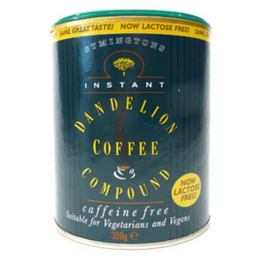 SymingtonsDandelion Coffee 300g