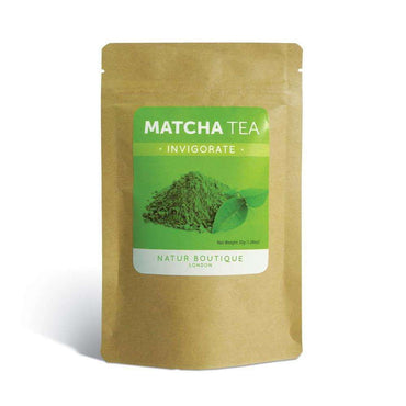 Natur Boutique 100% Matcha Green Tea powder 30g
