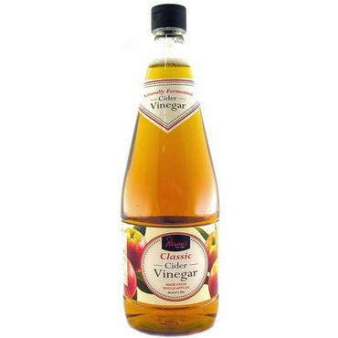 Rayners Essentials Cider Vinegar 500ml