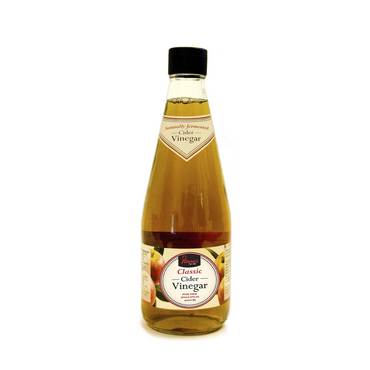 Rayners Essentials Cider Vinegar 1000ml
