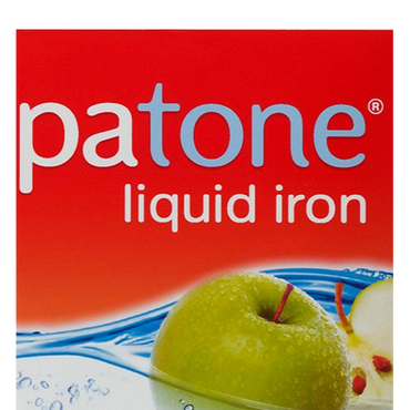 SpatoneApple with Vitamin C 14 day