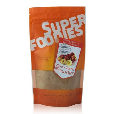 Superfoodies Camu Camu Powder - 100g