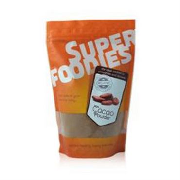 Superfoodies Wheatgrass Powder - 100g - Raw  Organic