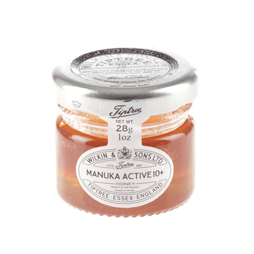 TiptreeManuka Honey 10+ 28g