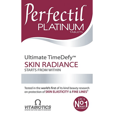 Vitabiotic Perfectil 30 tablets