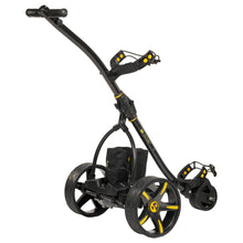 BAT-CADDY X3 SPORT LITHIUM ELECTRIC GOLF CADDY (FREE ACCESSORIES AND SHIPPING) - Golf Caddy Pros