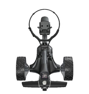 Motocaddy M7 Lithium Remote Control Golf Caddy