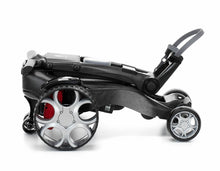 STEWART GOLF Q REMOTE CONTROL TROLLEY