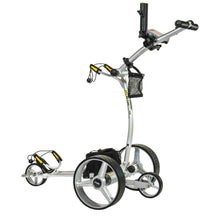 BAT-CADDY X4R REMOTE CONTROLLED GOLF CADDY (FREE ACCESSORIES AND SHIPPING) - Golf Caddy Pros