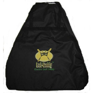 Bat-Caddy Carrying Bag - Golf Caddy Pros