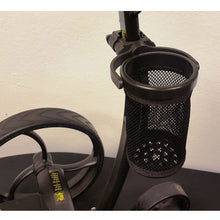Bat-Caddy Holder for Beverage or Sand Dispenser - Golf Caddy Pros