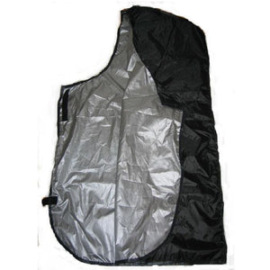Bat-Caddy Rain Cover - Golf Caddy Pros