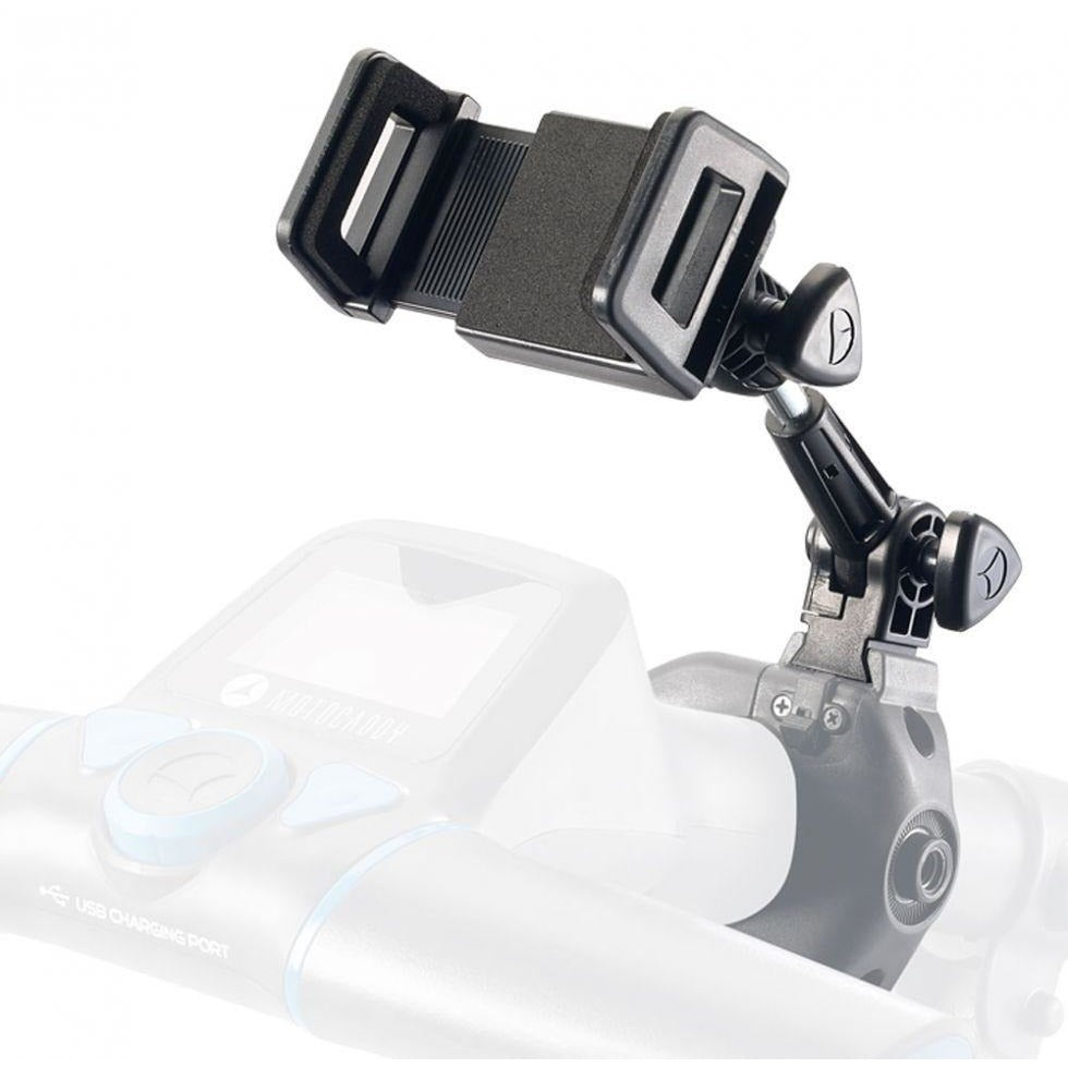 Motocaddy Device Cradle - Golf Caddy Pros