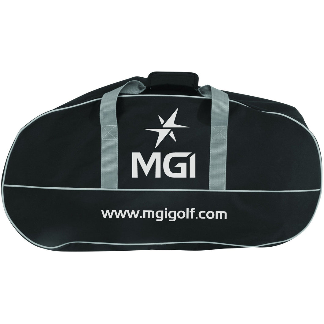 Travel Bag - MGI Zip Golf Caddy - Golf Caddy Pros