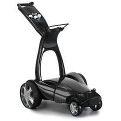 Stewart X9 Remote Control Golf Caddy - Golf Caddy Pros