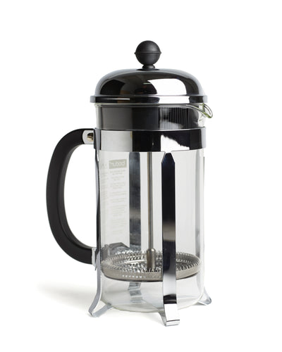 French Press 34 oz