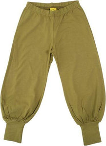 MORE THAN A FLING Sage Baggy Pants