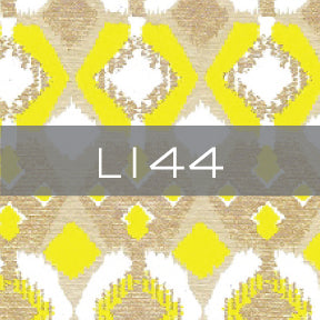 personal stationery | 08-L144