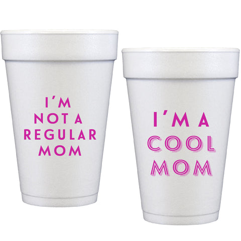 wholesale / styrofoam cups | 22