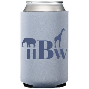 koozie | animals