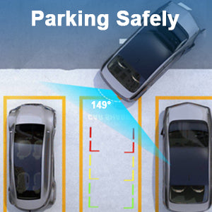 aftermarket-backup-camera-wide-angle-shoplexcity