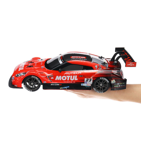 rc cars for adults shoplexcity