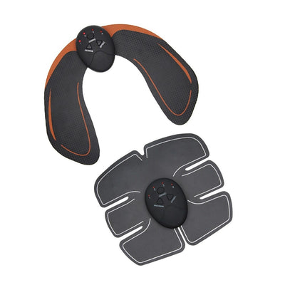 ScuptWell Muscle Stimulator Wireless - Shoplexcity
