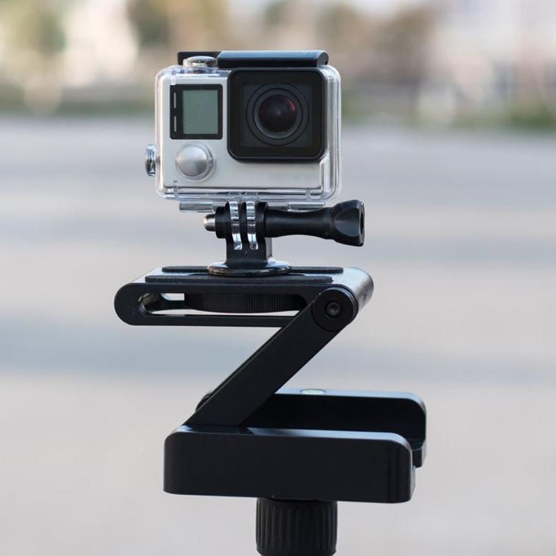 EZ Photo Pro Tilt Camera Stand - Shoplexcity
