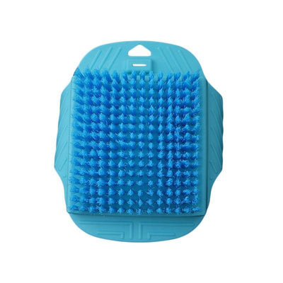 Professional Foot Massage Cleaner Brush - Shoplexcity