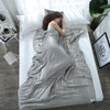 Luxury Weighted Blanket - Shoplexcity