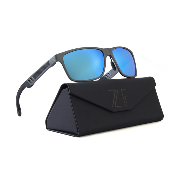 ZealFly Fishing Sunglasses
