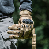 Army Touch Screen Tactical Gloves